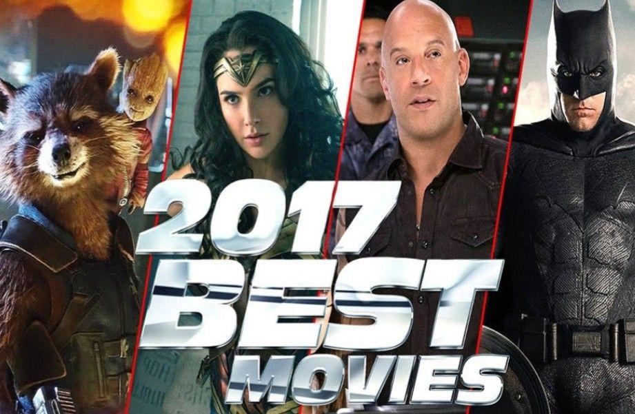Movies 2017 Movies 2017 Movies Good Movies