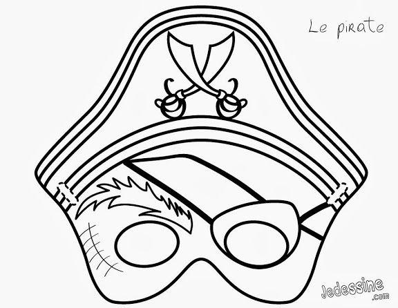 Máscaras de Carnaval - La Eduteca - Álbuns Web Picasa