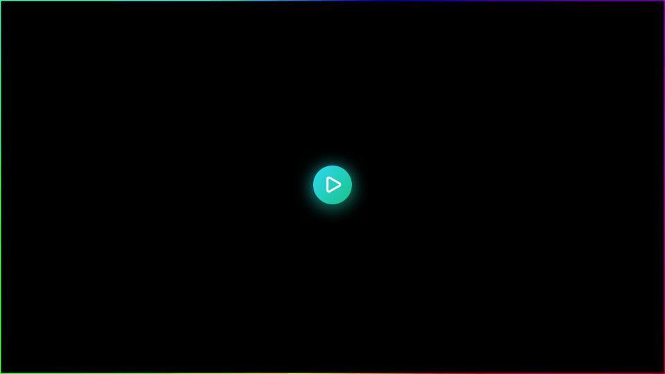 #A Minimalistic RGB Animated Wallpaper I made #Hdwallpaper #wallpaper #image