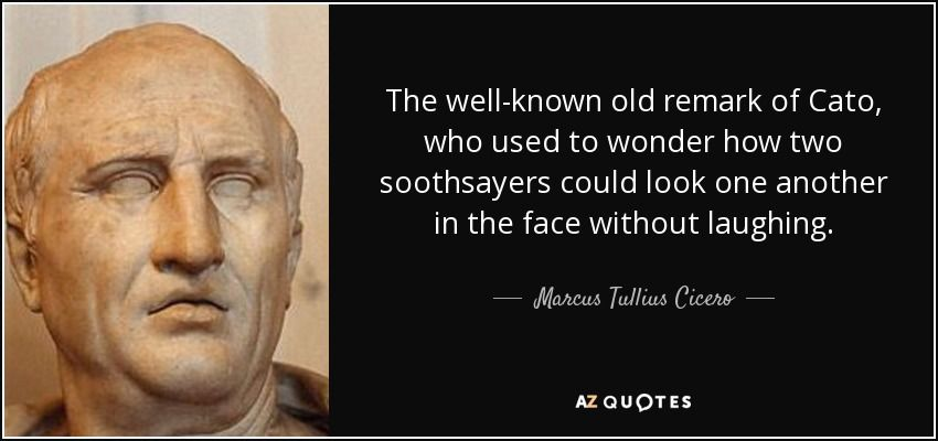 Image Result For Cato The Younger Philosopher Quotes