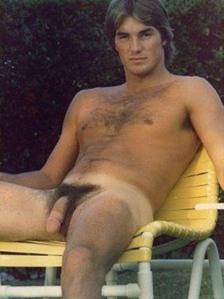 jim brown playgirl spread
