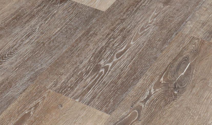 Contact Vinyl Plank Flooring Vinyl Plank Vinyl Flooring