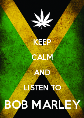 Keep calm and listen to bob marley reggaerapjazz pinterest this keep calm generator allows you to make your own keep calm mugs posters t shirts birthday cards iphone ipad bookmarktalkfo Image collections