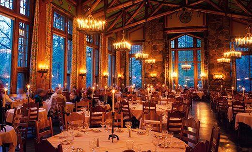 Ahwahnee Hotel Dining Room Yosemite Ahwahnee Hotel Interior  Macjj  Pinterest  Yosemite