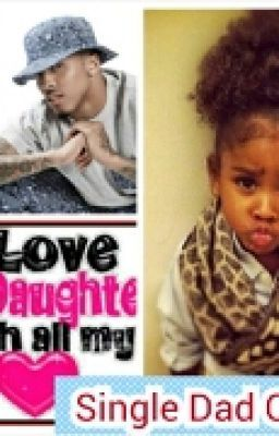 august alsina daughter - Google Search | bae | Pinterest ...