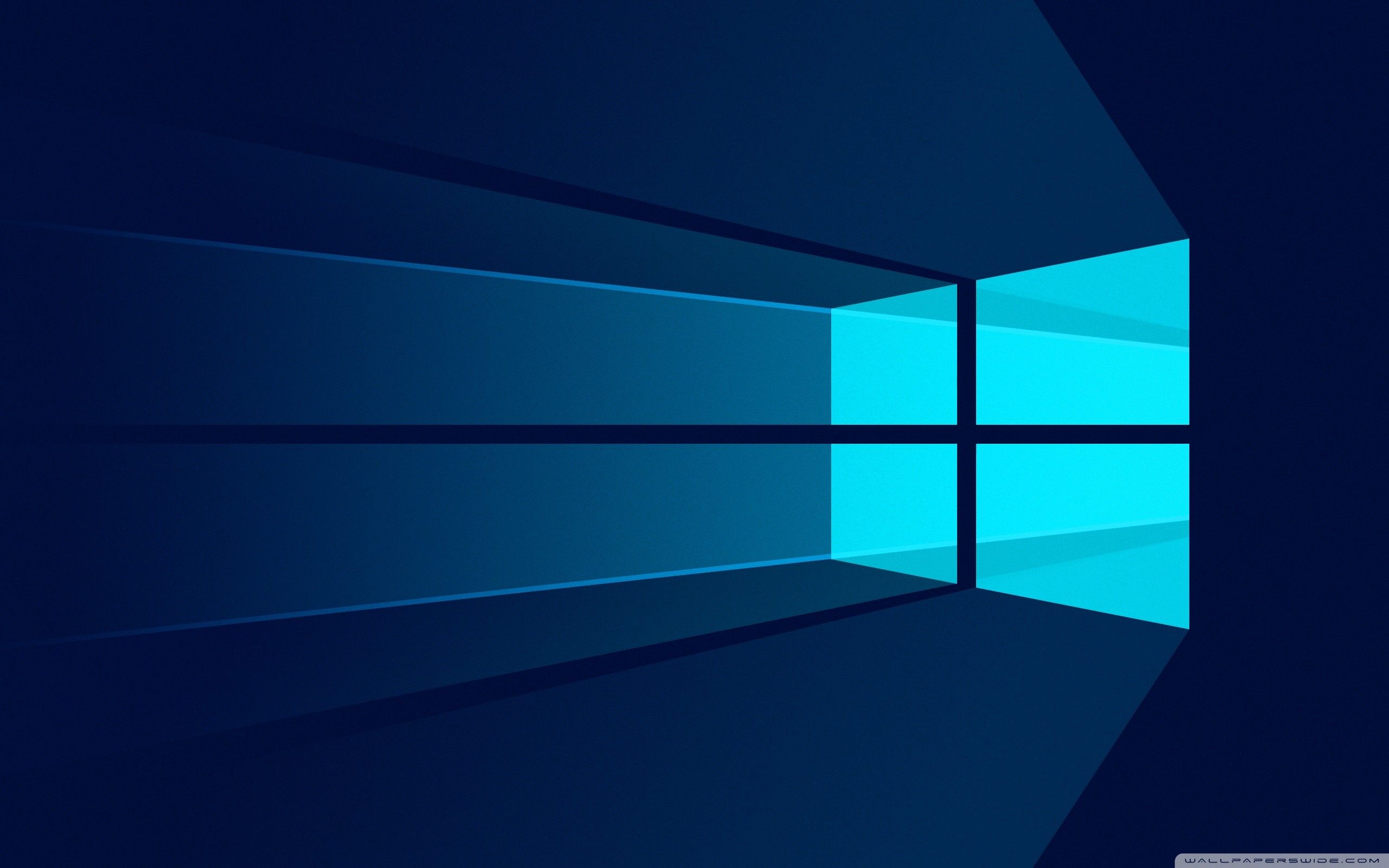 25 Windows 10 Background 1920x1080 2k Awesome Images In 2020 Windows Wallpaper Microsoft Wallpaper Wallpaper Windows 10