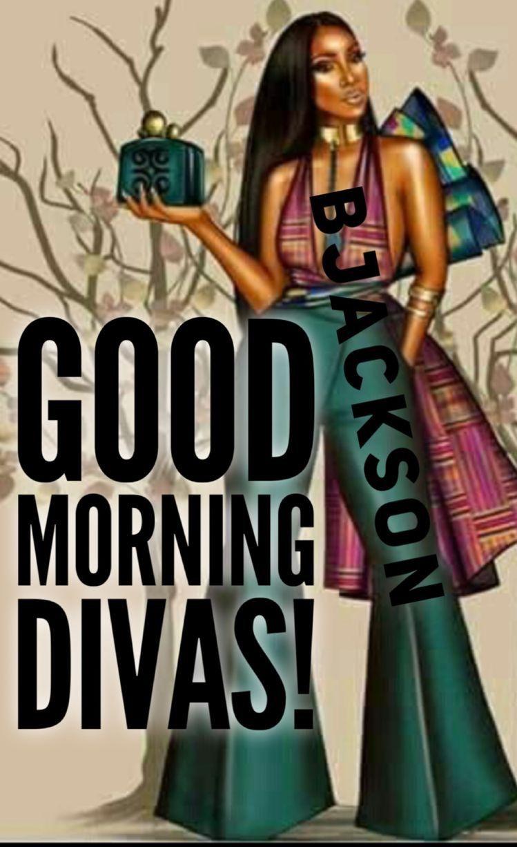 Pin By Nativenewyorker On Women Warriors, Sister Soldiers -3673