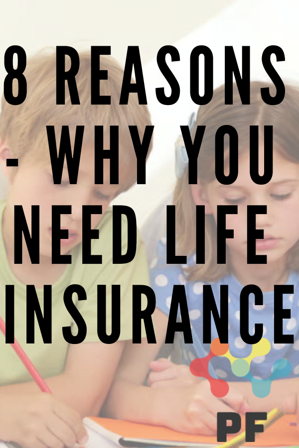 8 Reasons Why Stay At Home Parents Need A Life Insurance Life