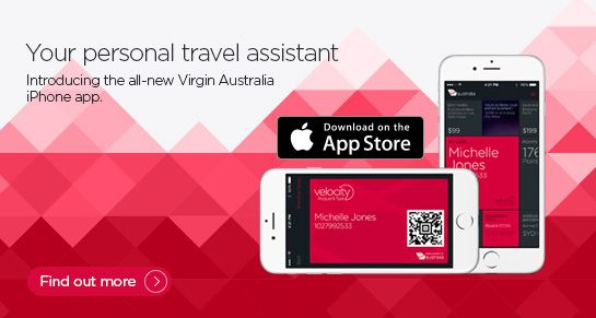 Your personal travel assistance  Introducing the all-new