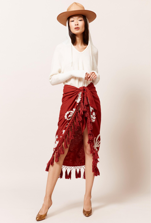 Clothes Store Skirt Bangalore French Designer Fashion Paris Fashion Skirt Fashion Skirts