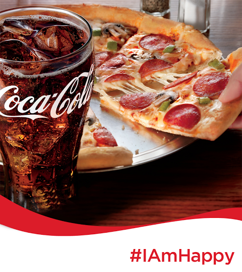 Pizza Party With Friends And Icey Coke Are Part Of Some Awesome Memories Iamhappy Desenho De Tatuagem De Lobo