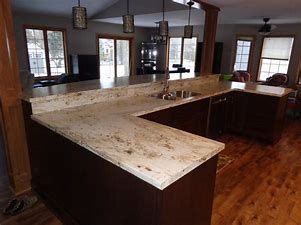 Formica Laminate Cabinets How To Paint