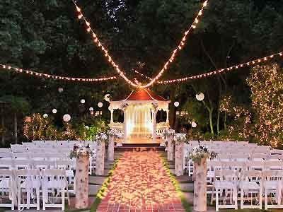 Flint Hill Norcross Georgia Wedding Venues 1