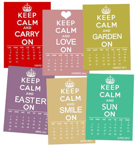 omg i freaking LOVE this! littleloves Pinterest Printable