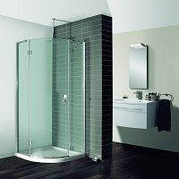Showers Products Soaks Bathrooms Belfast Irelands Largest - Biggest bathroom showroom