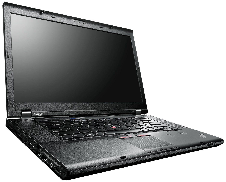 Lenovo ThinkPad W530 24384KU 15.6' LED Notebook Intel