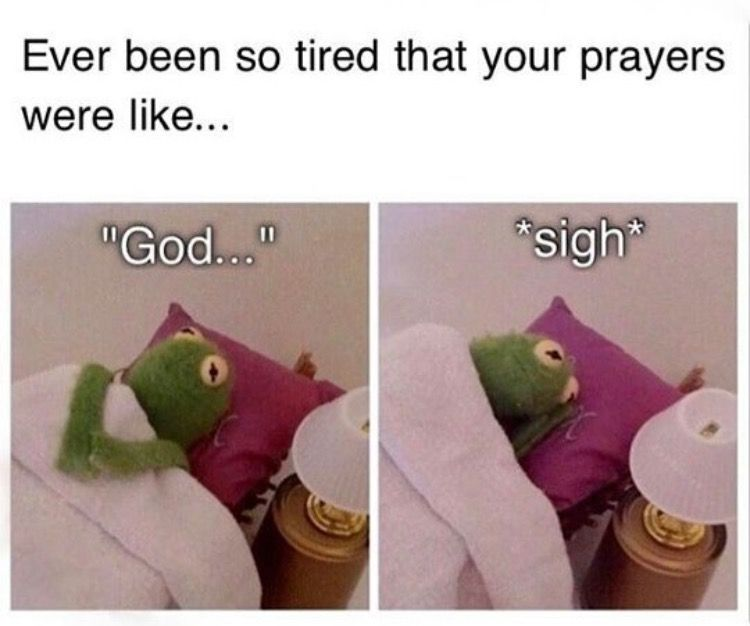 Pin On Pentecostal Humor