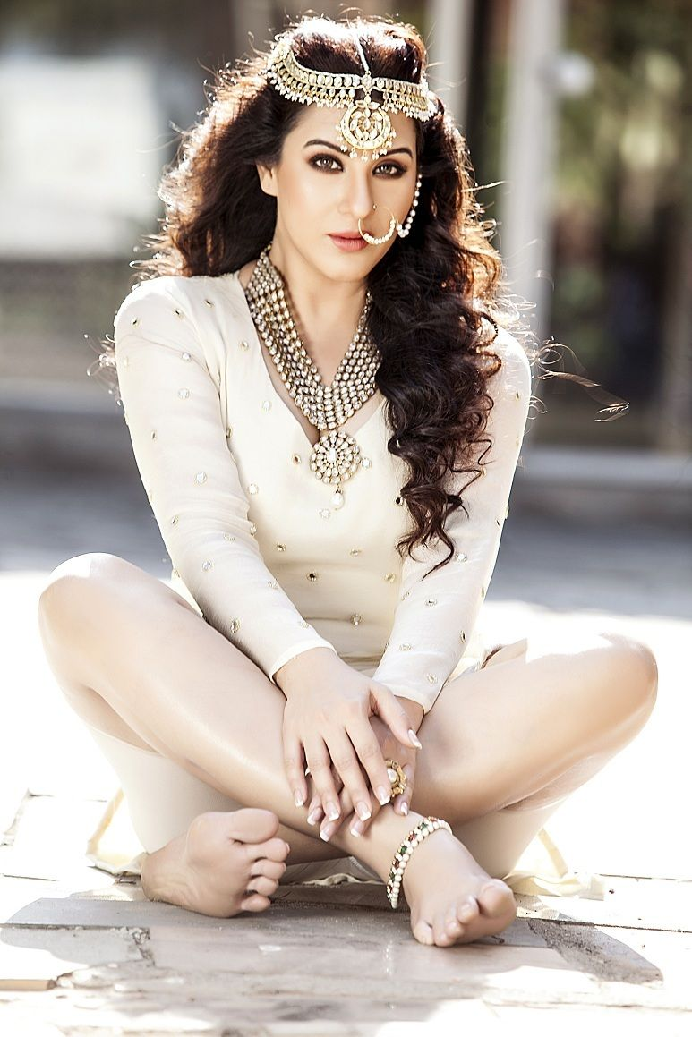 Pin On Indian Beauty