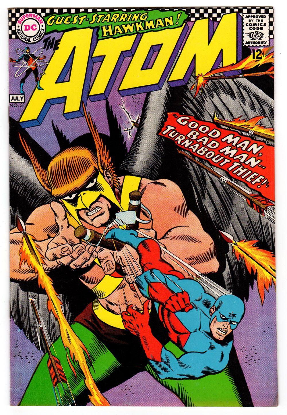 Marvel vs dc villains yahoo dating