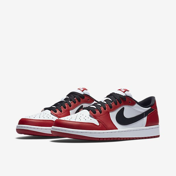 the best attitude ebd21 14345 Air Jordan 1 Retro Low OG Men s Shoe