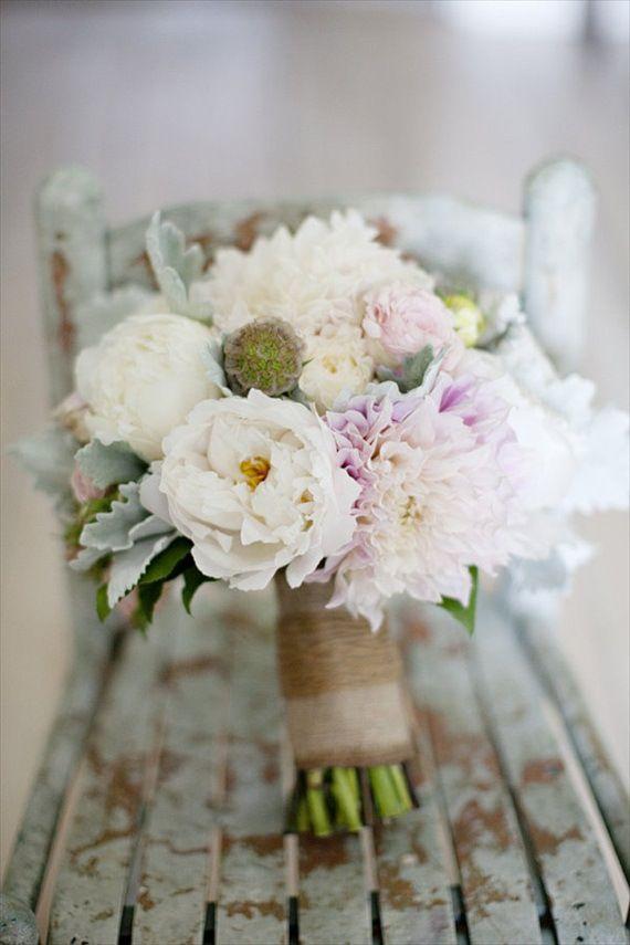 7 Surefire Wedding Bouquet Ideas (to Inspire You)