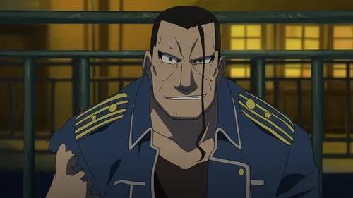 Fullmetal Alchemist Brotherhood Episode 1 en 2020