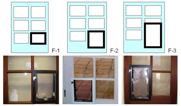 Dog Door For French Doors Door Designs Plans Door Design Plans