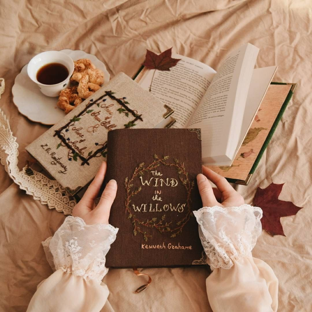Pin By Hena On Books Book Aesthetic Classic Books Book Photography
