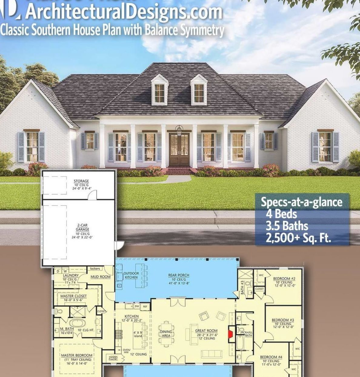 Pin Di House Floor Plans