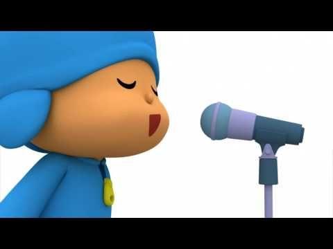 Despacito La Mejor Version Para Ninos Youtube Despacito Ninos Temas Musicales