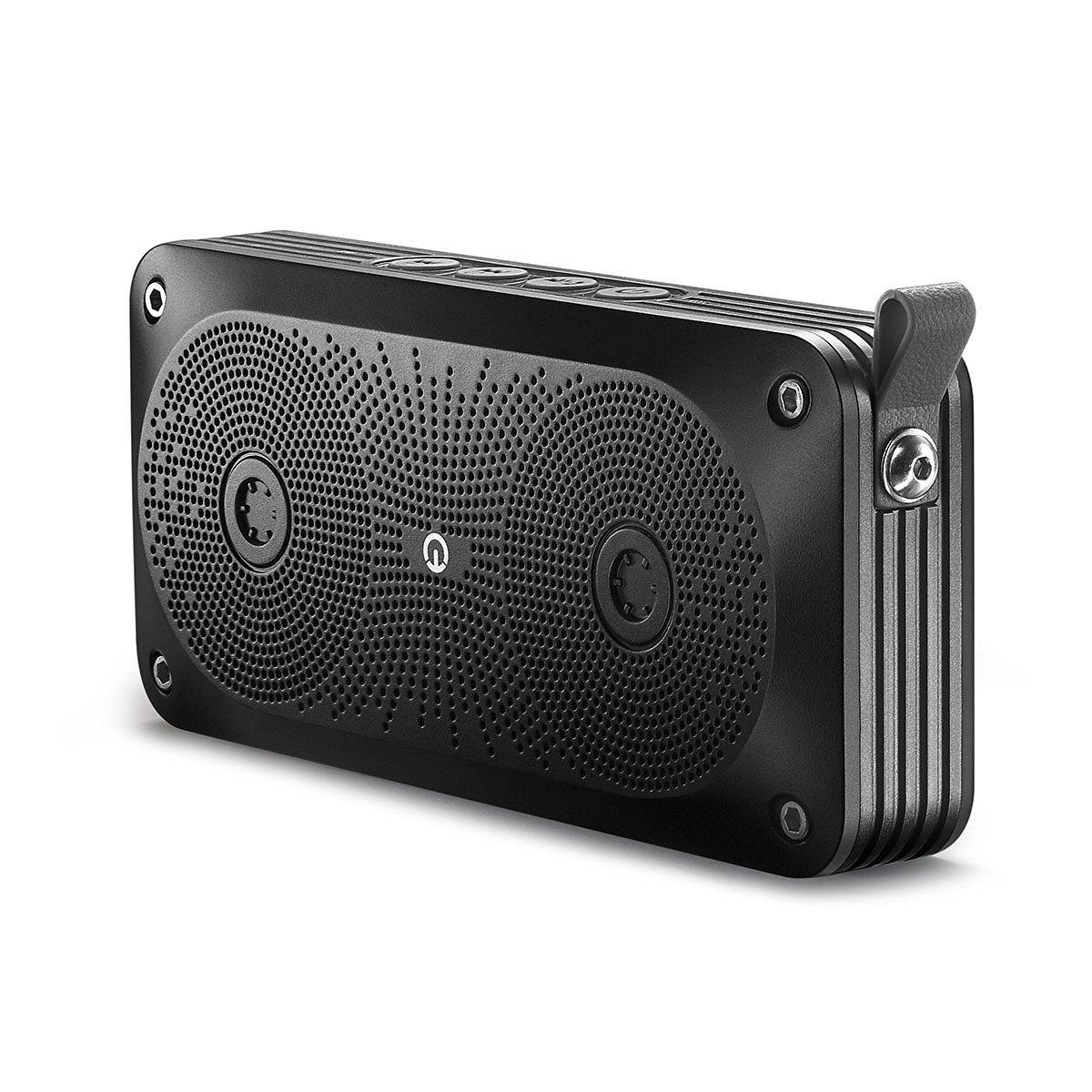 : Bluetooth Speaker, New Trent 7W Output Bluetooth