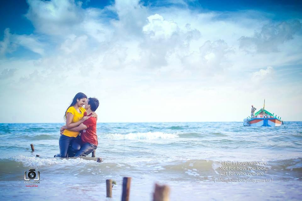 Beach shots (28)