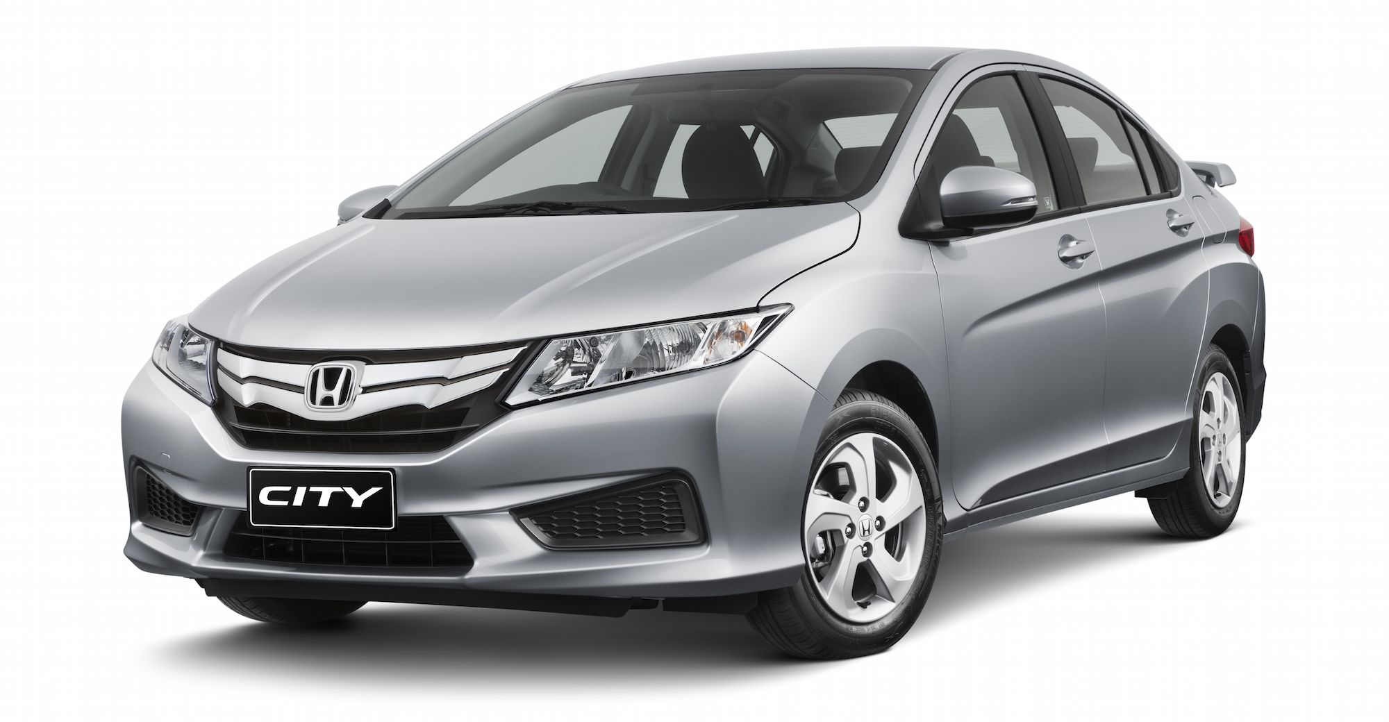 2015 Honda City Limited Edition Arrives In Australia Price Already