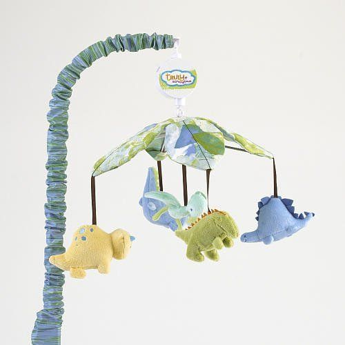 Pin By Heather Smith On Baby Nursery Ideas Baby