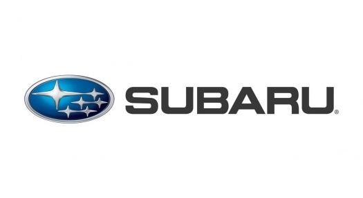 Subaru Logo Small Subaru Logo Subaru Logos