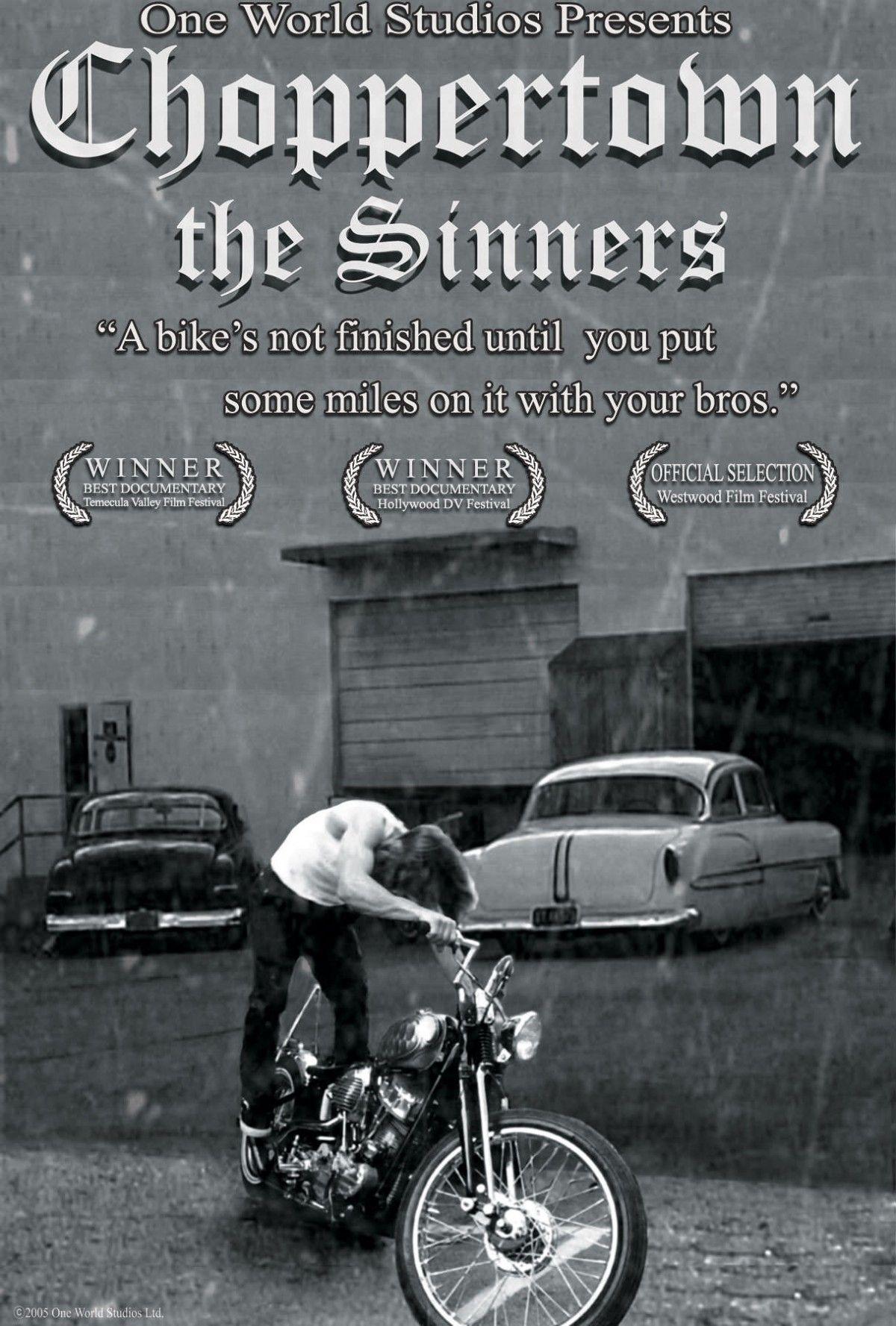 20 Essential Motorcycle Films Amazon Instant Video Film Bike