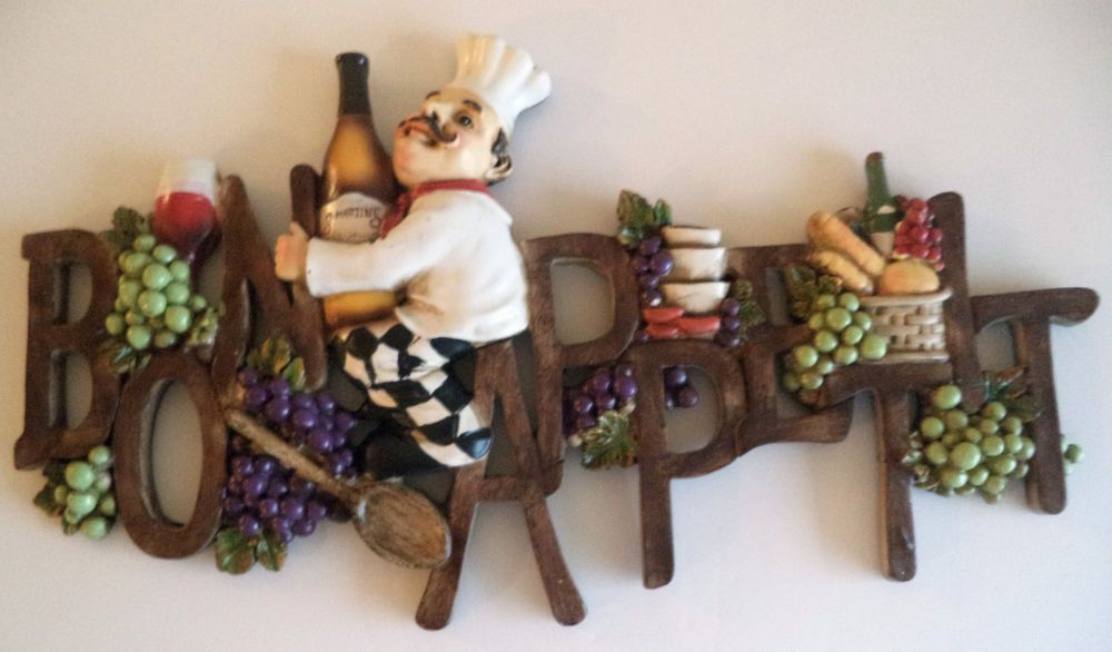 French Cellar Wall Plaque | Wine Bottles and Grapes | Pinterest | Bottle
