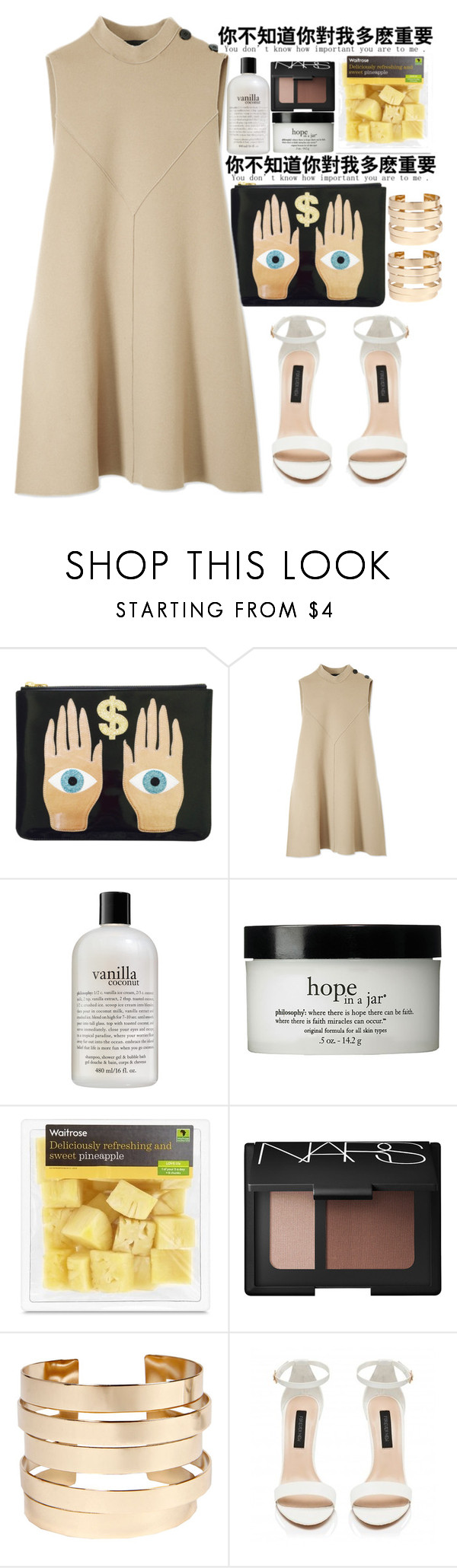 """Like Me 