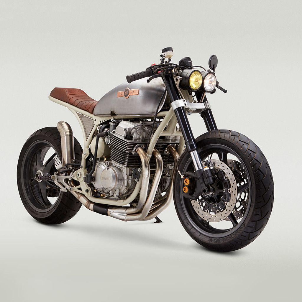 classified moto honda cb750 cafe racer cafe racer motos carretera motos moto cafe. Black Bedroom Furniture Sets. Home Design Ideas