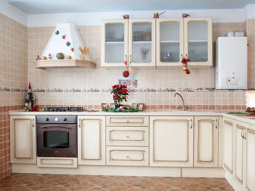 Azulejos para decorar paredes kitchens pinterest - Azulejos pared salon ...