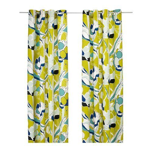Liquidinspire Com Modern Bedroom Decor Ikea Curtains Dining Room Curtains