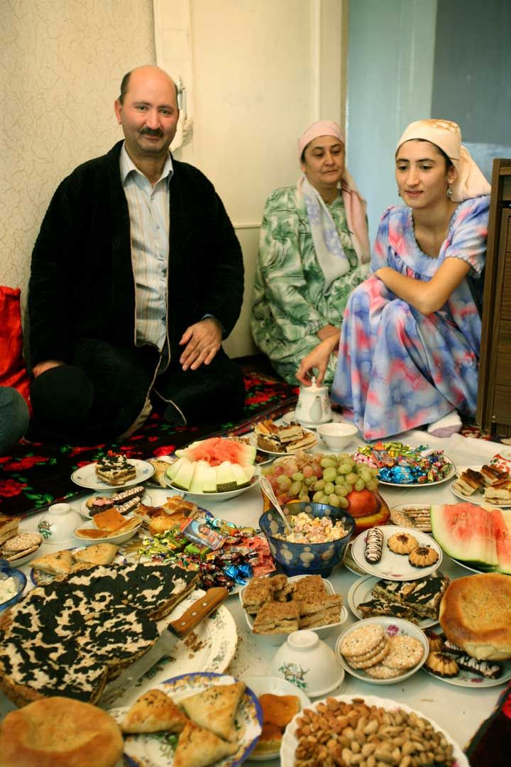 Top Islam Eid Al-Fitr Feast - 08b4ed1ae50f96b648b002a7e60065e7  Pictures_28985 .jpg