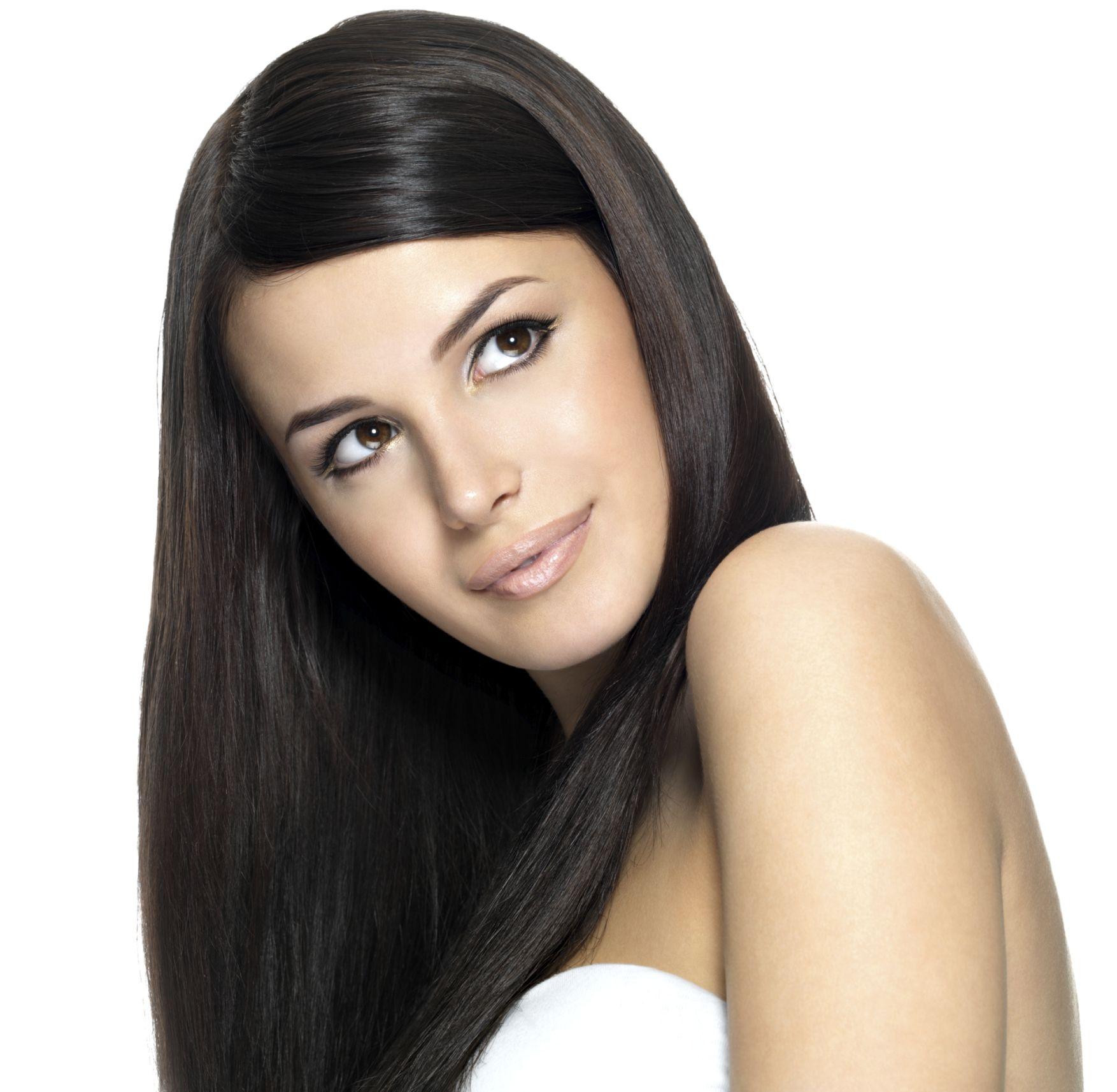 Diy hair mask for shiny hair shiny black hair hair and