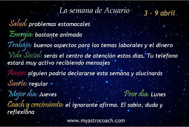 acuario_horoscopo_semanal_gratis_vidente_videncia_tarot_online_astrologia_horoscopo_2017_coach_crecimiento_personal