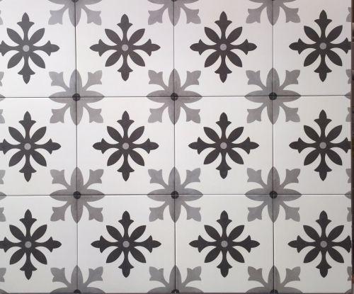 8 7 x 8 7 pamesa art degas blanco