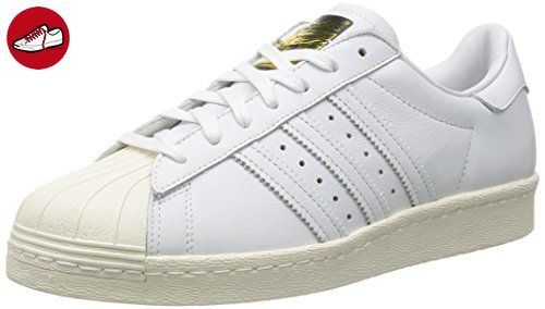 adidas superstar 42.5