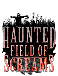Colorado S Largest Haunted House Haunted Field Of Screams Haunted Attractions Haunting Haunted Maze