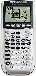 Virtual ti-84 calculator download www. Dwelexnilicabedens. Gq.