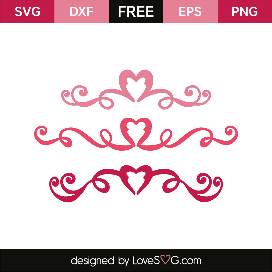 Download Pin on free Svg Valentines day