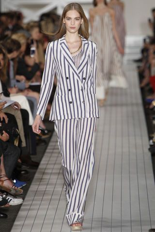 Tommy Hilfiger Spring 2013 Ready-to-Wear